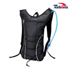 Mountainner Climbing Water Drinking Sports Rucksack Hydration Bags