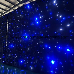China LED Curtain, LED Curtain Manufacturers, Suppliers