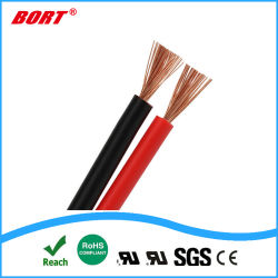 China Electrical Wiring Color Codes, Electrical Wiring Color Codes ...