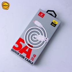China Usb Data Cable Software, Usb Data Cable Software