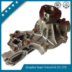 Casting High Quality Water Pump