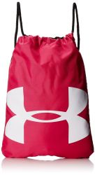 Custom Draw String Sports Backpack Bag for Promotion