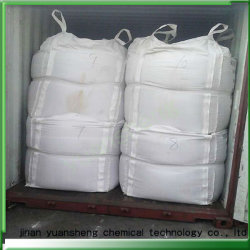 Lignosulfonate Acid Sodium Salt