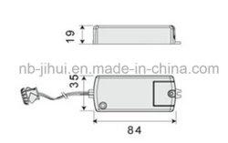 12V DC Hand IR Sensor Switch for Lighs, Motion Sensor Switch for Mirror, Auto Switch for LED Lights