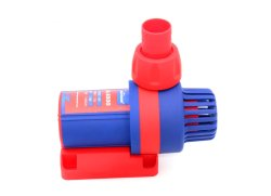 High-Caliber DC Aquarium Water Pump, Durable & Reliable, OEM Available
