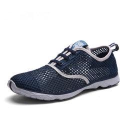 6254394836fa Amazon Hot Sale Breathable Lightweight Women Men Neoprene Aqua Water Shoes