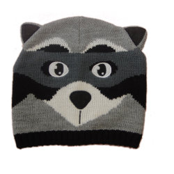 f580ff38 China Child Hat And Cap, Child Hat And Cap Manufacturers, Suppliers ...