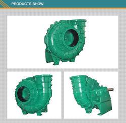 Slurry Pump for Gas Desulfurization System