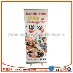 Wholesale Promotional Factory Directly Roll up Banner Base