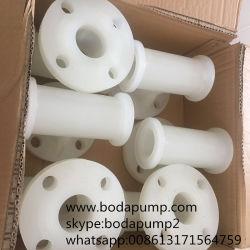 Diaphragm Pump Accessories