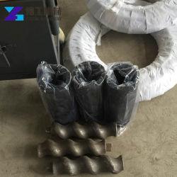 Factory Supply Diesel Engine Mortar Slurry Spray Pump Machine