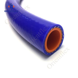 China Muffler Flex Hose Muffler Flex Hose Manufacturers Suppliers