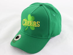 Wholesale High Sports Baseball Cap