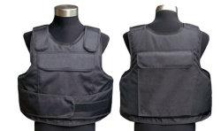 Military Combat Ballistic Bulletproof Tactical Anti-Stab Body Armor Vest