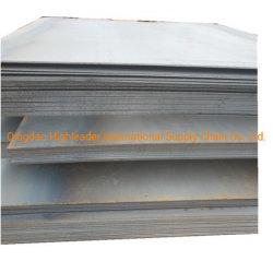 Nm400 Nm500 Ar400 Ar500 High Strength Abrasion Resistant Wear Resistance Steel Plate