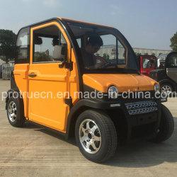 China Mini Electric Car Mini Electric Car Manufacturers Suppliers