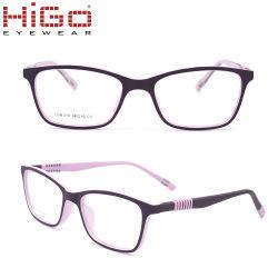 036c63aaf5 Wenzhou Optical Frames Factory Tr90 Children Glasses Tr90 Kids Optical  Frames