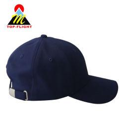 Custom Embroidery Logo Sport Cap 6 Panel Hat