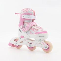 Play Wheels Trolls Convertible 2-in-1 Skates En13843: 2009