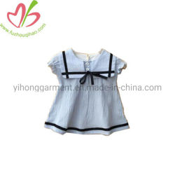 5135b045a8df China Baby Cotton Frocks