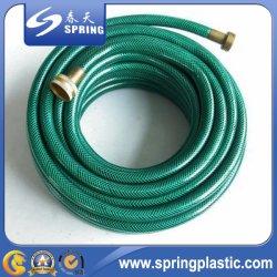 China Lightweight Garden Hose Lightweight Garden Hose Manufacturers