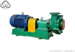 380V Centrifugal Slurry Pump for Caustic Soda Liquid Plant
