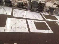 China Stone Tile Stone Tile Manufacturers Suppliers