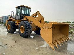 Used Cat 966h Wheel Loader, Caterpillar Loader 966h