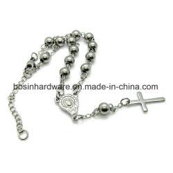 China Rosary Bracelet, Rosary Bracelet Wholesale