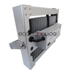 Easy Repair LED Warehouse Light Fixtures, LED Panel Flood Light 300W