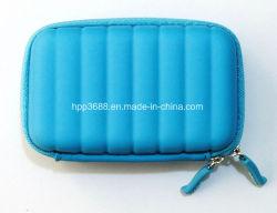 Fashionable EVA Camera Packing Hard Case Camera Bag and Box