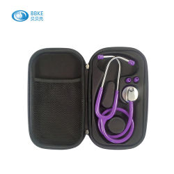 EVA Manufacturers Portable Protective Stethoscope Carrying Case Personalized Stethoscope Case