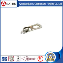 Precasting Lifting Clutches Lifting Link