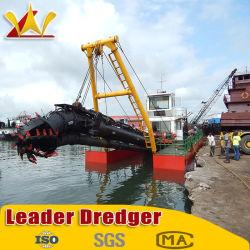 China Gold Dredge Boat, Gold Dredge Boat Manufacturers