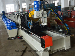 Competitive Price Racks H Beam Tube Rolling Machine