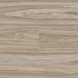 PE Waterproof Wood Look Vinyl Plank Flooring