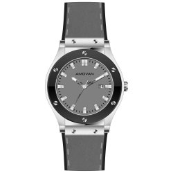 China Japan Movt Watch Japan Movt Watch Wholesale Manufacturers Price Made In China Com