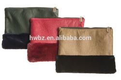 3e260f1210 Factory Wholesale Fashion Different Types Cosmetic Bag Cute Makeup Bag Sets
