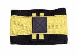 Lumbar Traction Belt, Sport Back Waist Support Belt