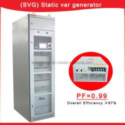 China Static Var Generator Static Var Generator Manufacturers Suppliers Price Made In China Com