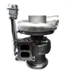 Wholesale Yuchai Hx55W 3770925 Mc3l2-1118100-181 Original Turbocharger for Holset Supercharger