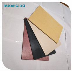 No Asbestos Slurry Surface Sand MGO Board for Exterior Wall