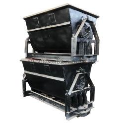 Cheap Price Railway Wagons Mining Rail Car