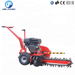 China Trencher, Trencher Manufacturers, Suppliers, Price