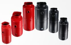China Hydraulic Tank, Hydraulic Tank Manufacturers, Suppliers, Price