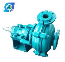 Slurry Pump Shijiazhuang Pump Water Plant Industrial Spare Parts