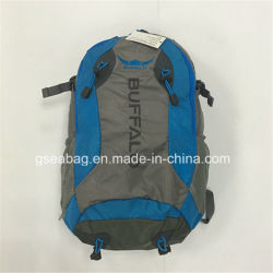 Fashion Casual Bag for Travel Sports Climbing Bicycle Military Hiking Backpack (GB# 20085)