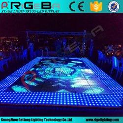 china led dance floor lights led dance floor lights manufacturers