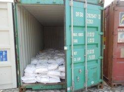 Agriculture Industrial Kno3 Fertilizer Potassium Nitrate