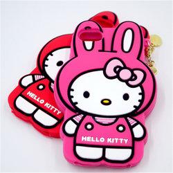 China Hello Kitty Plastic, Hello Kitty Plastic Manufacturers ... f47e8ac4d6